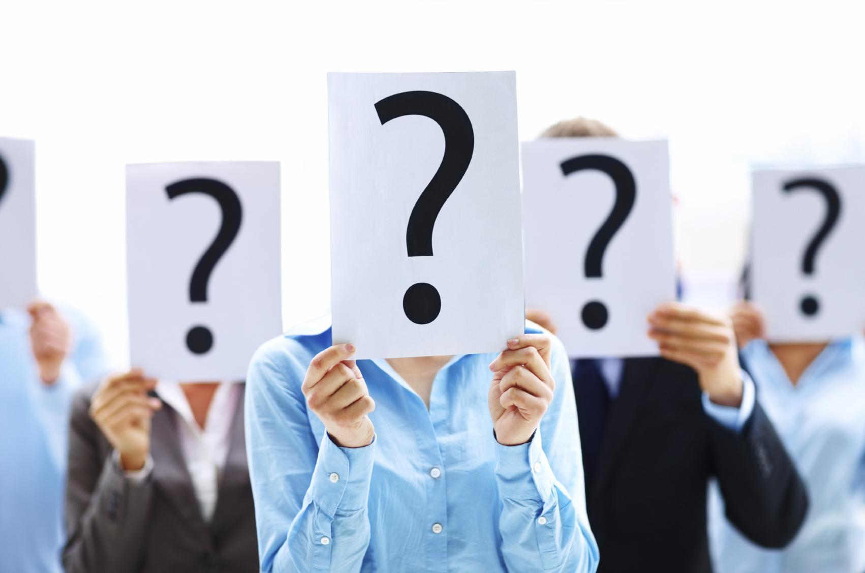Qual o melhor momento para pesquisar seu cliente?